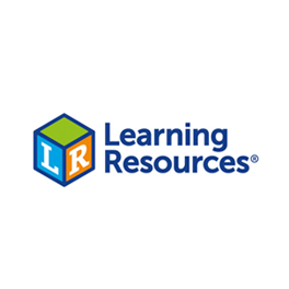 free at home learning essentials