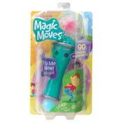 Magic Moves® Electronic Wand