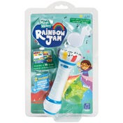 Magic Moves® RainbowJam™