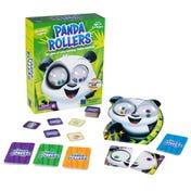 Panda Rollers®