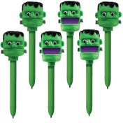 Halloween Puppet-on-a-Pen™ Party Pack - Frankenstein