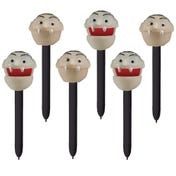 Halloween Puppet-on-a-Pen™ Party Pack - Vampire