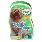 Diggity Dogs™ Game