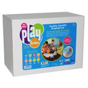Playfoam® Class Pack  (16 super-sized pieces in 8 colors)