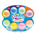 Playfoam® Combo 8-Pack