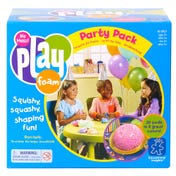 Playfoam® Party Pack, Set of 20 Pods