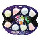 Playfoam® Glow In The Dark 8-Pack