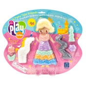Playfoam® Fairy Tale Friends Themed Set