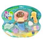 Playfoam® Undersea Adventures Themed Set