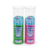 Playfoam Pluffle™ Pink & Green 2-Pack