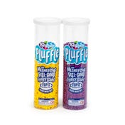 Playfoam Pluffle™ Purple & Yellow 2-Pack