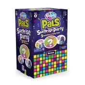 Playfoam® Pals™ Surprise Party 24-Pack