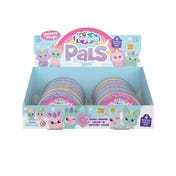 Playfoam® Pals™ Unicorn Magic POP, Set of 10