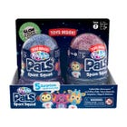 Playfoam® Pals™ Space Squad 2-Pack