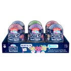 Playfoam® Pals™ Space Squad 6-Pack
