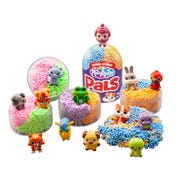 Playfoam® Pals™ Pet Party 6-Pack