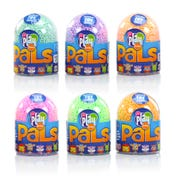 Playfoam® Pals™ Wild Friends, Set of 6