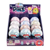 Playfoam® Pals™ Fantasy Friends - 12 Pack