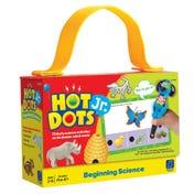 Hot Dots® Jr. Beginning Science