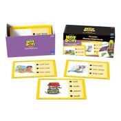 Hot Dots® Phonics Flash Cards — Vowels