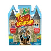 Royal Roundup™
