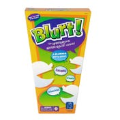 Blurt!® Word Game