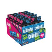 Kanoodle® Flip POP, Set of 10