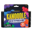 Kanoodle® Extreme Game