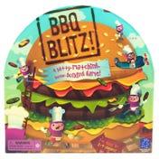 BBQ Blitz!®