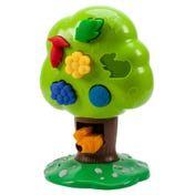Bright Basics™ Sorting Tree