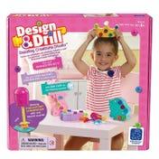 Design & Drill® Dazzling Creations Studio™