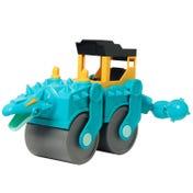 Dino Construction Company™—Spike the Ankylosaurus Steam Roller