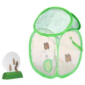 GeoSafari® Jr. Butterfly Bungalow