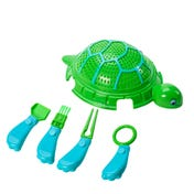 GeoSafari® Jr. Great Excavations Turtle™