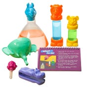 GeoSafari® Jr. Jungle Crew Lab Set™