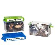GeoSafari® Compost Kit