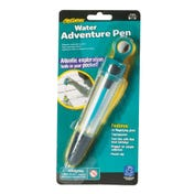 Geosafari Water Adventure Pen