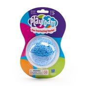 Playfoam® Jumbo Pod Classic, Set of 12