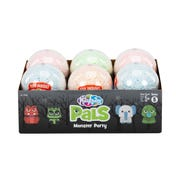 Playfoam® Pals™ Monster Party 6-Pack