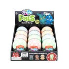 Playfoam® Pals™ Monster Party - 12 Pack
