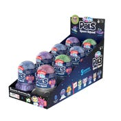 Playfoam® Pals™ Space Squad 8-Pack