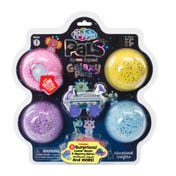 Playfoam® Pals™ Space Squad Galaxy Pack with Purple Rover